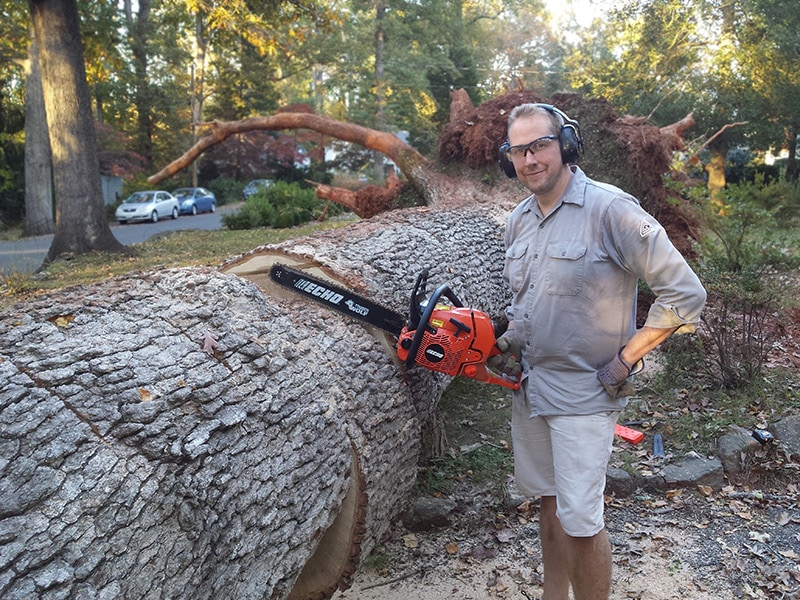 echo-timberwolf-chainsaw