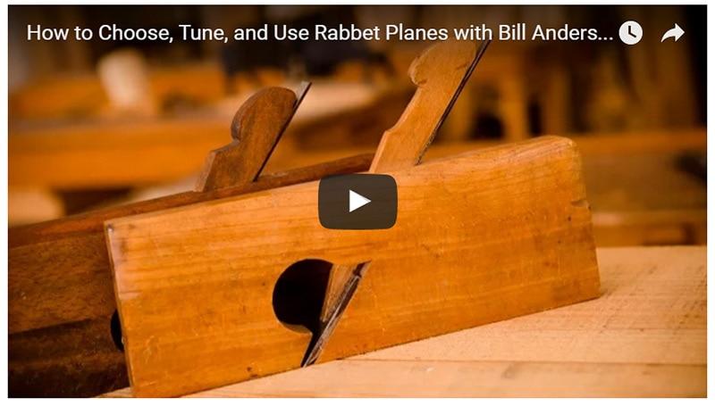 rabbet-planes-video-plaer