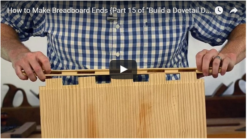 breadboard-ends-video-player