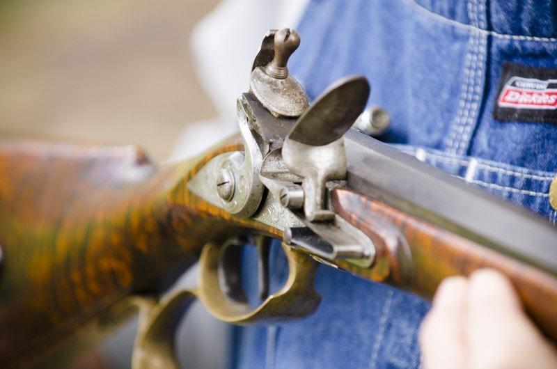 flintlock_rifle_gunsmith_mark_thomas_tel3503