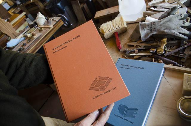 Amazing Off-Grid Timber Frame Barn Workshop,Don Williams' Amazing Off-Grid Timber Frame Barn Workshop