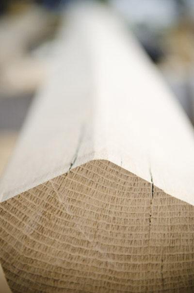 Lumber,Wood,Hardwood,Hard Wood,Woodworking Wood,How To Choose Wood,How To Buy Wood,Lumber Yard,Wood Mill,Woodworking,Traditional Woodworking,Woodandshop,Hand Tools,Hand Planes,Hand Saws,Woodworker,Traditional Woodworker,Chisels,Buy Wood,Choose Lumber,Choose Wood,Buy Lumber