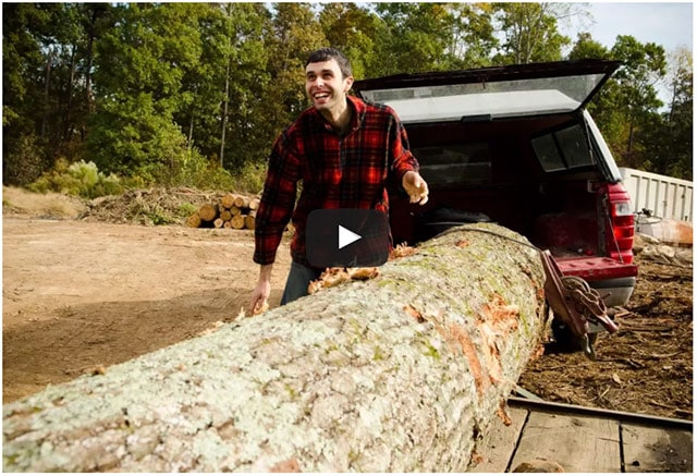 Elia_Bizzarri_how_to_choose_log_woodworking_video