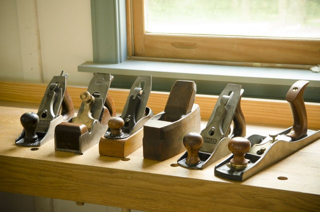 Hand Plane,Hand Tool Woodworking,Smoothing Plane,Jack Plane,Jointer Plane,Try Plane,Low Angle Jack Plane,Lie-Nielsen Planes,Shoulder Plane,Router Plane,Stanley Hand Planes,Stanley Bailey,Stanley Bedrock,Transition Plane,Wooden Hand Plane,Block Plane,Rabbet Plane,Lie-Nielsen Low-Angle Rabbet Block Plane,Stanley 45,Combination Plane,Tongue And Groove Plane,Stanley 48,Hollows And Rounds,Hollow Round,Hollow &Amp; Round,Hollows &Amp; Rounds,Complex Molding Planes,Complex Molders,Rebate Plane,Woodworking,Traditional Woodworking,Hand Tools,Vertitas Tools,Hand Planes,Handplanes,Handplane,Hand Planer,Molding Planes
