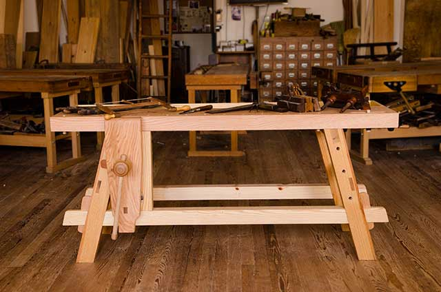 Woodwork,Woodworking,Traditional Woodworking,Hand Tools,Hand Planes,Handplanes,Roy Underhill,Woodwright,Woodright,Woodwright'S Shop,Chisels,Hand Tool Woodworking