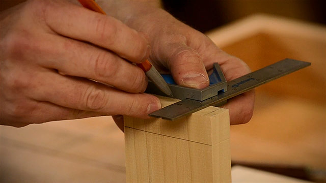 Dovetail Jig,Leigh Dovetail Jig,Dovetail,Hand Cut Dovetails,Dovetail Jig For Router