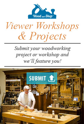 woodandshop-viewer-projects