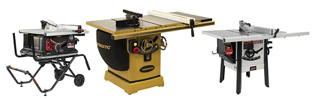 Best Table Saw Guide