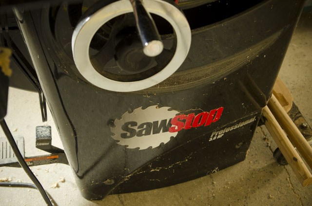 Sawstop Table Saw Best Table Saw Guide